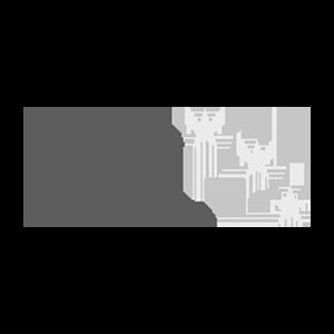 """Der Claim des Exist Forschungstransfers """"Zusammen. Zukunft. Gestalten."""""""